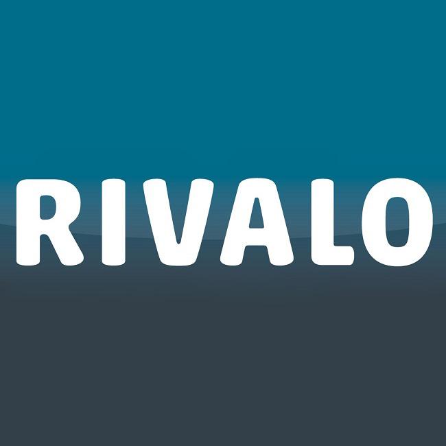 Rivalo_logo