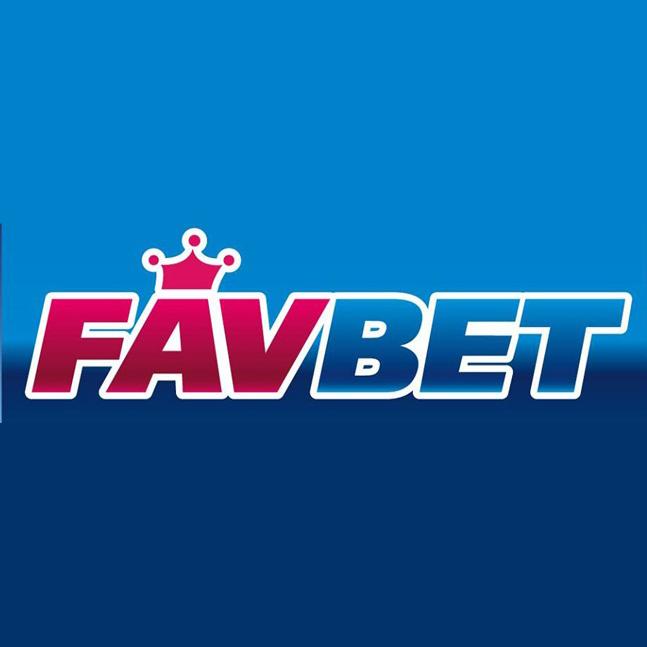 favbet_logo