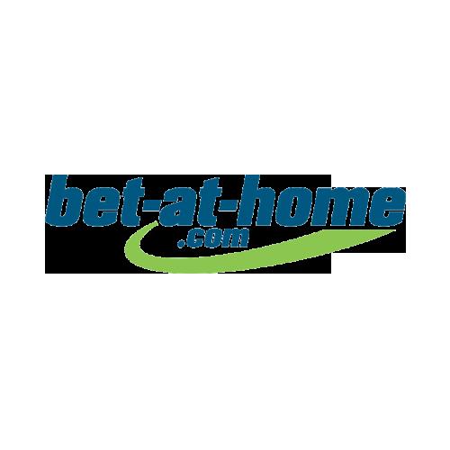 bet-at-home-logo