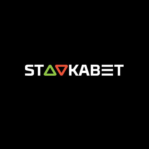 stavkabet_logo